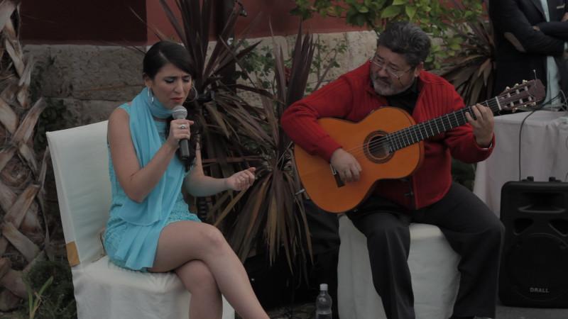 flamenco 2_cabecera