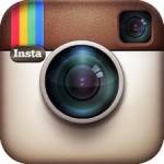 camara instagram