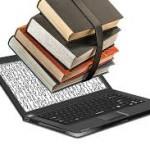 libros tecnologicos