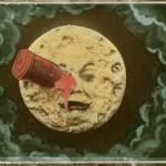 viaje a a luna